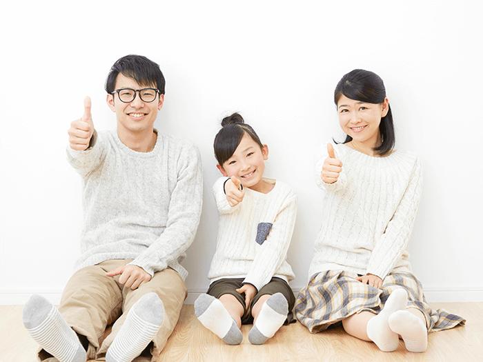 img_nagare04